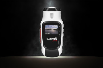 Top 5 clever ways to configure your Garmin sportswatch - NavWorld