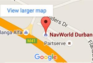 map_DBN