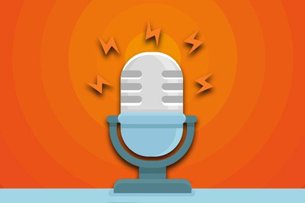 podcastnavworld