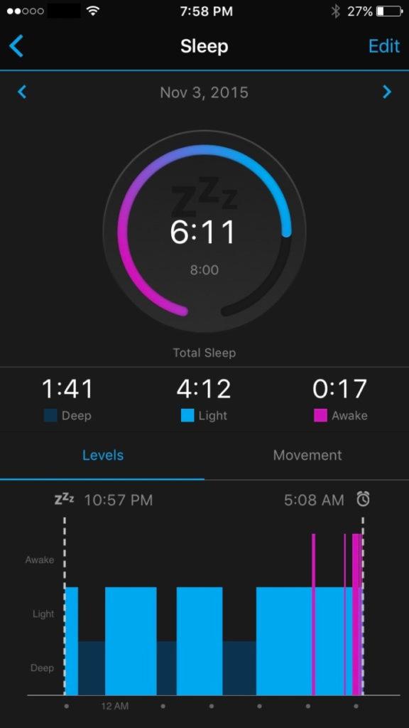 garmin-sleep-metrics