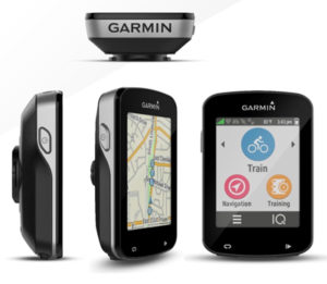 garminedge820