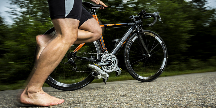 How to configure your Garmin watch for Ironman race day - NavWorld