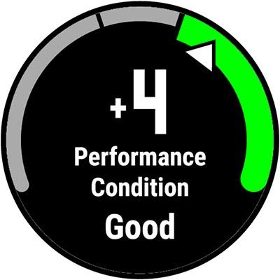 Demystifying performance metrics with Bennie Roux - NavWorld