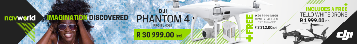 Navworld_DJI-Phantom-4