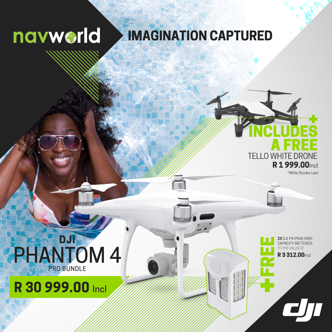 Navworld_Website-Phantom-4-Pro
