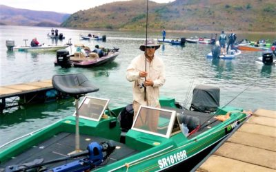 FLW South Africa